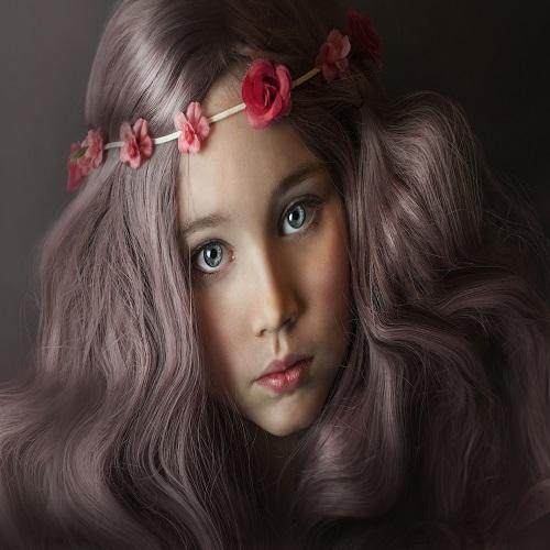 5 Trending Hair Colors For Teens The Children S Planner